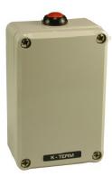 TRBOnet™ Indoor: Small case